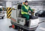 ABC-Service Wrocław – sprzątanie i utrzymanie czystości
